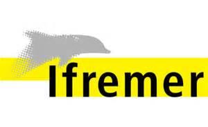 ifremer_1.jpg