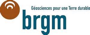 logo_brgm_1.jpg